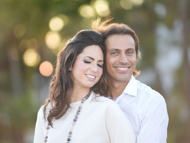 La boda de Nicolo y Nicola en Marbella, Málaga 32