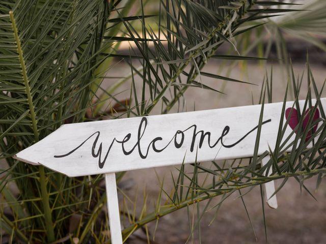 La boda de Adam y Gemma en Valldoreix, Barcelona 28