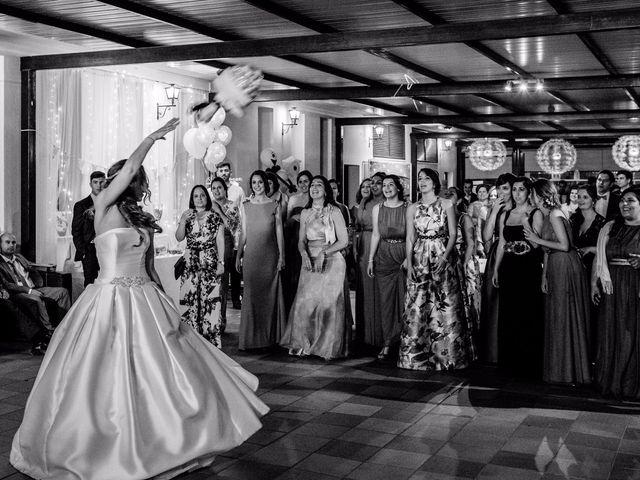 La boda de Manuel y Alba en Moguer, Huelva 39