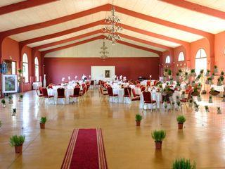 La boda de Leyre y Adrián 2