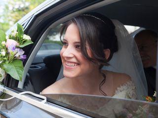 La boda de Alicia y Jerónimo 3