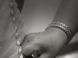 La boda de Noemi y Jonathan 2