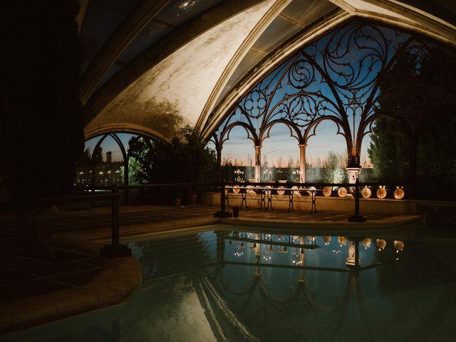 La boda de Alberto y Ángela en Burgos, Burgos 13