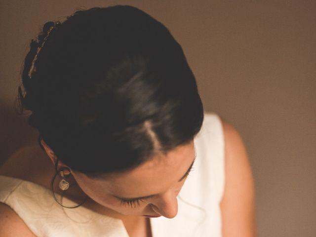 La boda de Rafa y Tamar en Jumilla, Murcia 16