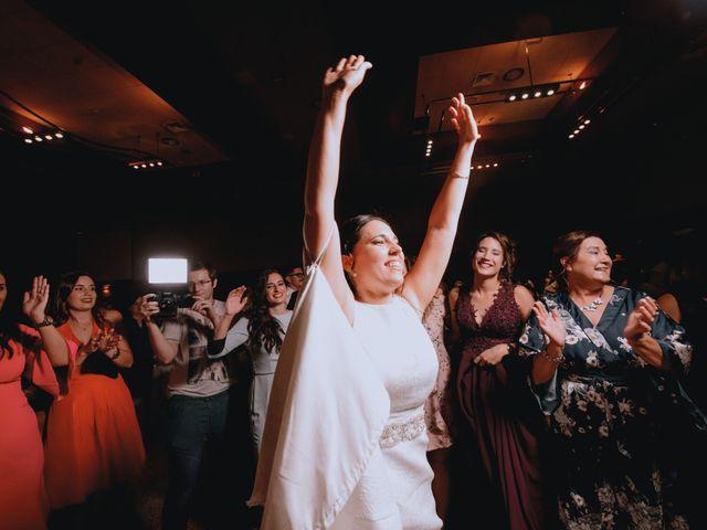 La boda de Rafa y Tamar en Jumilla, Murcia 38