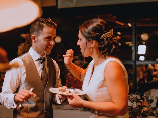 La boda de Rafa y Tamar en Jumilla, Murcia 45