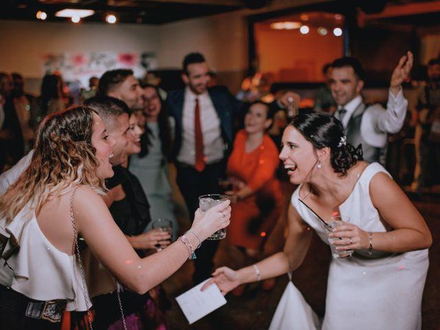 La boda de Rafa y Tamar en Jumilla, Murcia 48