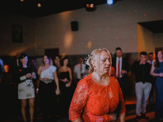 La boda de Rafa y Tamar en Jumilla, Murcia 49