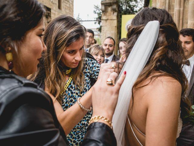La boda de Cristian y Diana en Sant Feliu De Codines, Barcelona 13
