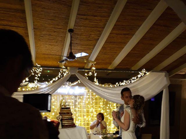 La boda de Carlos y Laura en Arta, Islas Baleares 3