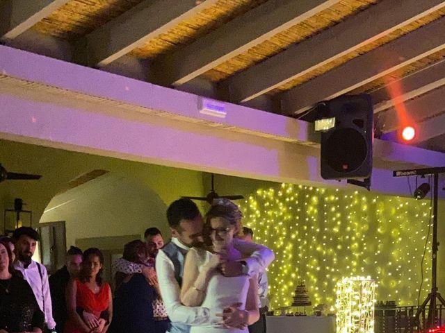La boda de Carlos y Laura en Arta, Islas Baleares 1