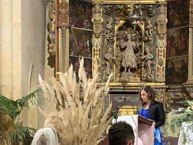 La boda de Carlos y Laura en Arta, Islas Baleares 6