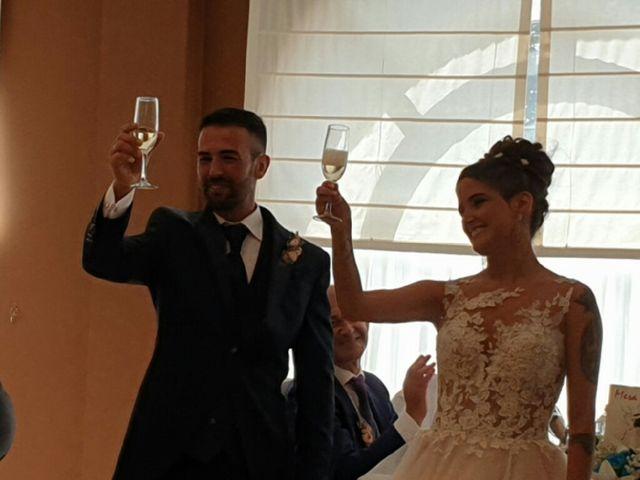 La boda de Daniel y Sandra en Isla, Cantabria 5