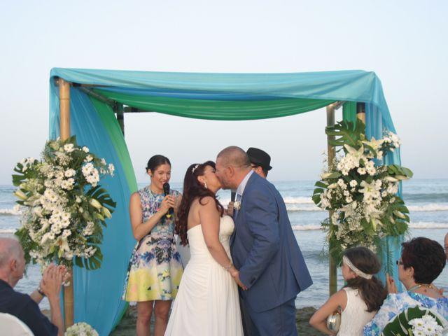 La boda de Ana y Paquito en Canet D'en Berenguer, Valencia 21