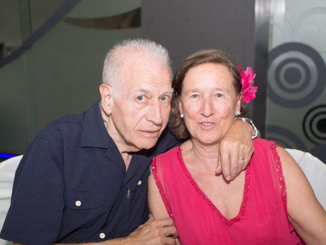 La boda de Ana y Paquito en Canet D'en Berenguer, Valencia 66