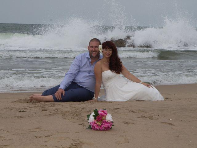 La boda de Ana y Paquito en Canet D'en Berenguer, Valencia 102