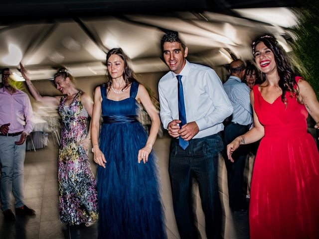 La boda de Ruben y Merce en Zamora, Zamora 29