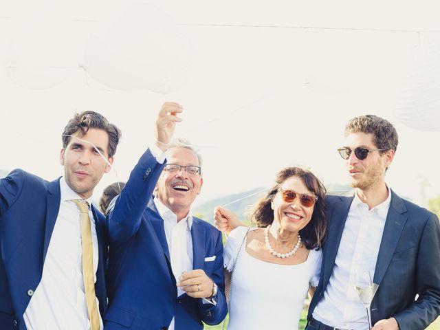 La boda de Dennis y Alexander en Eivissa, Islas Baleares 31