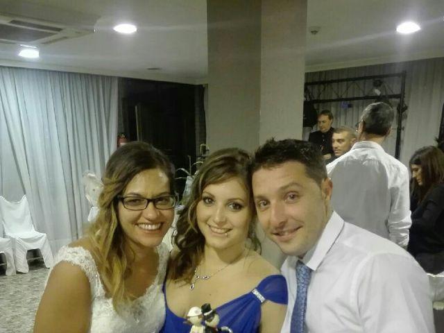 La boda de Miguel y Mayka en Santa Coloma De Gramenet, Barcelona 10