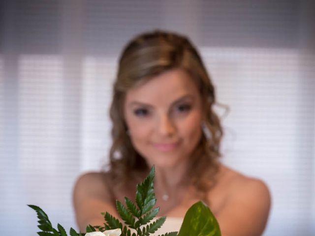 La boda de Sergio y Mónica en Alboraya, Valencia 13