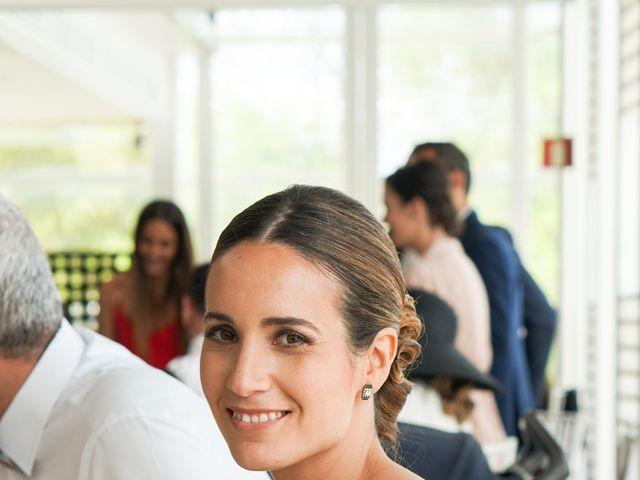 La boda de Santiago y Paloma en Sevilla, Sevilla 38