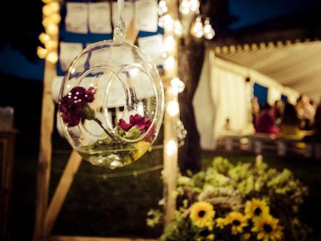 La boda de Juanan y Ale en Aranda De Duero, Burgos 4