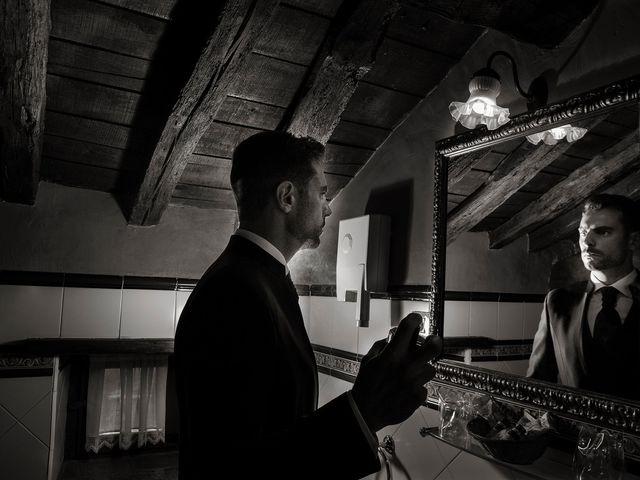 La boda de Ramón y Sonia en Vitoria-gasteiz, Álava 7