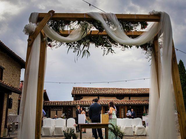 La boda de Ramón y Sonia en Vitoria-gasteiz, Álava 8
