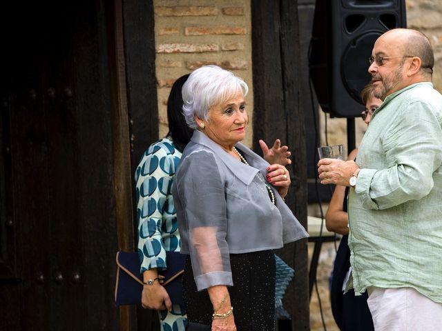 La boda de Ramón y Sonia en Vitoria-gasteiz, Álava 10