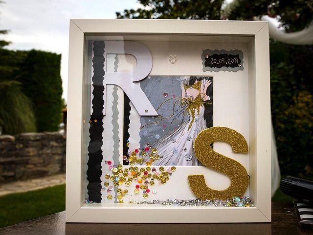 La boda de Ramón y Sonia en Vitoria-gasteiz, Álava 11