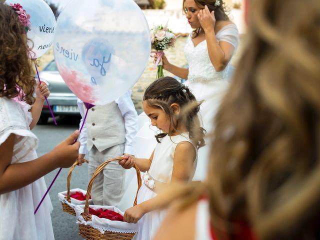 La boda de Ramón y Sonia en Vitoria-gasteiz, Álava 14