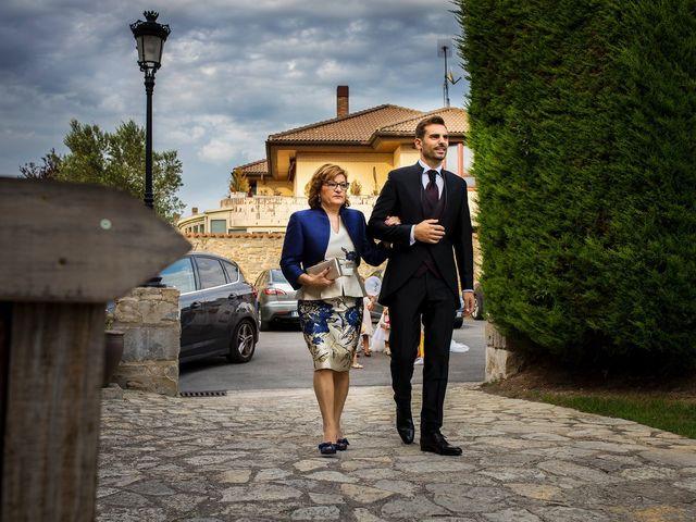 La boda de Ramón y Sonia en Vitoria-gasteiz, Álava 16