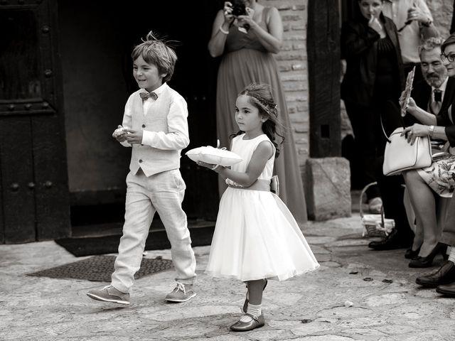 La boda de Ramón y Sonia en Vitoria-gasteiz, Álava 23