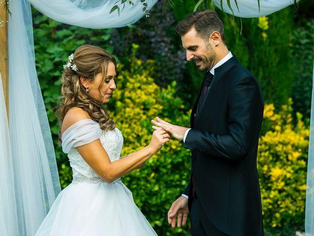 La boda de Ramón y Sonia en Vitoria-gasteiz, Álava 24