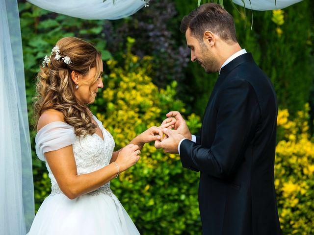 La boda de Ramón y Sonia en Vitoria-gasteiz, Álava 25
