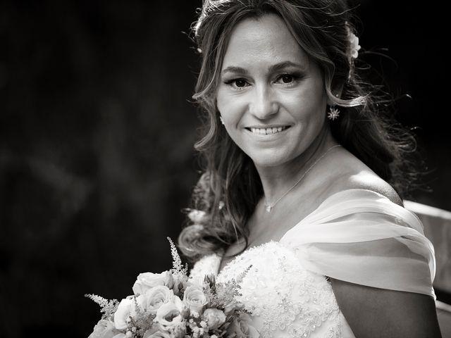 La boda de Ramón y Sonia en Vitoria-gasteiz, Álava 28
