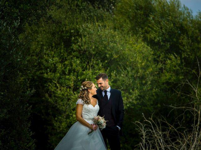 La boda de Ramón y Sonia en Vitoria-gasteiz, Álava 29
