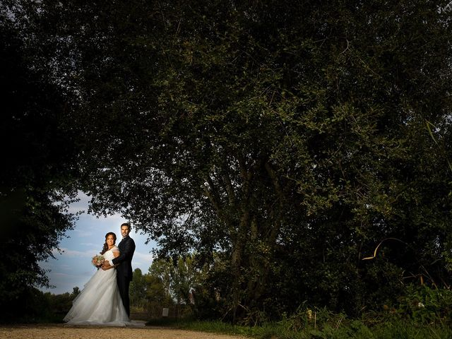 La boda de Ramón y Sonia en Vitoria-gasteiz, Álava 30