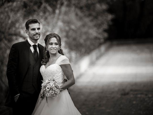 La boda de Ramón y Sonia en Vitoria-gasteiz, Álava 32