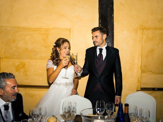 La boda de Ramón y Sonia en Vitoria-gasteiz, Álava 49