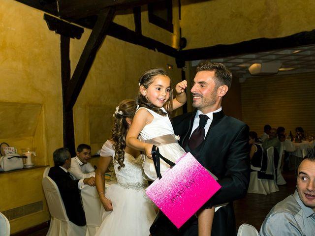 La boda de Ramón y Sonia en Vitoria-gasteiz, Álava 50