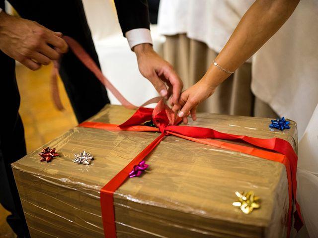 La boda de Ramón y Sonia en Vitoria-gasteiz, Álava 52