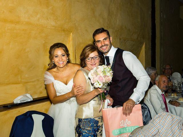 La boda de Ramón y Sonia en Vitoria-gasteiz, Álava 53