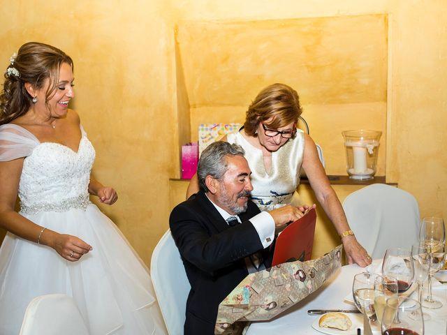 La boda de Ramón y Sonia en Vitoria-gasteiz, Álava 54