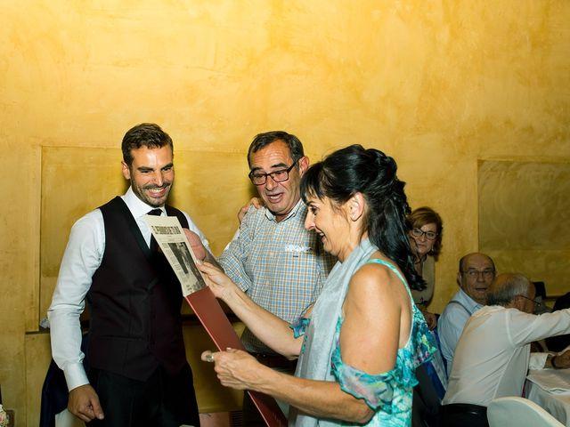 La boda de Ramón y Sonia en Vitoria-gasteiz, Álava 55