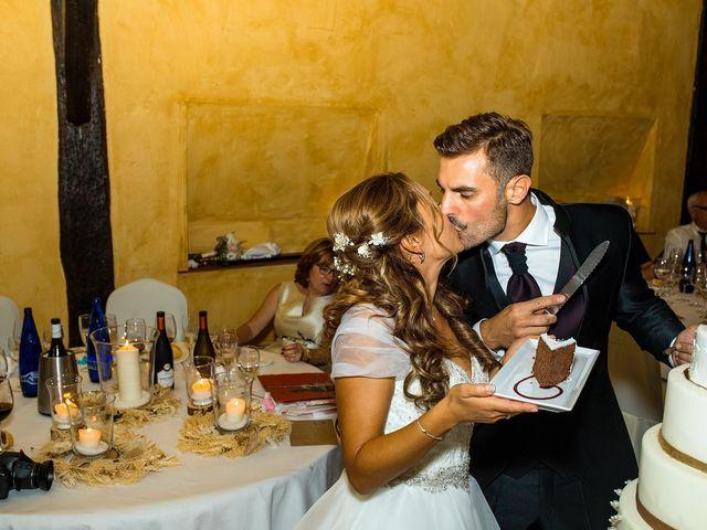 La boda de Ramón y Sonia en Vitoria-gasteiz, Álava 58