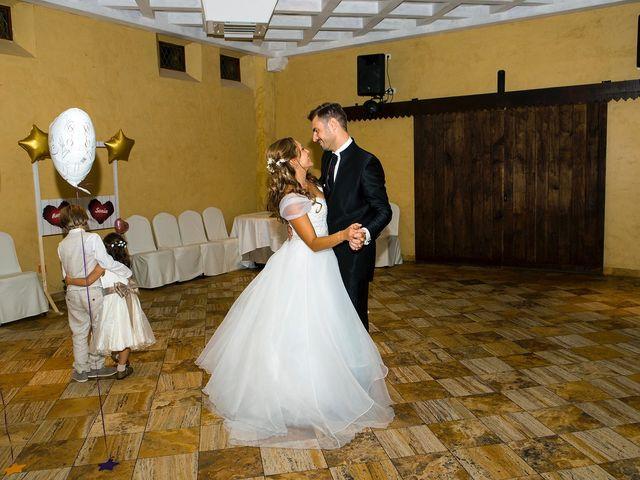 La boda de Ramón y Sonia en Vitoria-gasteiz, Álava 59