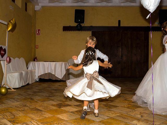 La boda de Ramón y Sonia en Vitoria-gasteiz, Álava 61