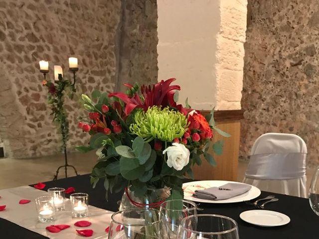 La boda de Pedro y Marta en Bunyola, Islas Baleares 4