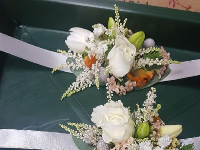 La boda de Pedro y Marta en Bunyola, Islas Baleares 12
